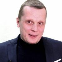 Скончался известный радиопродюсер Илья Ефимов