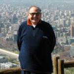 Скончался создатель сериалов «Богатые тоже плачут» и «Просто Мария»