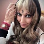 Состояние больной раком Ламы Сафоновой ухудшилось