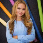 Стешу Маликову обвинили в «блате» при поступлении в вуз