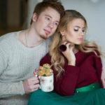 Свадьба Никиты Преснякова и Алены Красновой. Эксклюзив. ФОТО. Видео