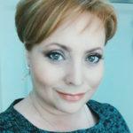 17135 Светлана Пермякова оправдалась за жизнь отца в доме престарелых