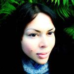Тори Карасева оправдалась за «искусственные» губы