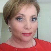 Цена счастья Светланы Пермяковой: потеря близких, аборты и неудачный брак