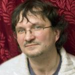 Ушел из жизни музыкант Сергей Труханов