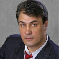 Ушел из жизни звезда сериалов «Глухарь» и «Ранетки» Сергей Бездушный