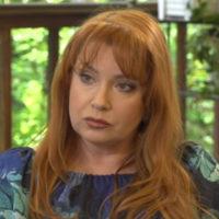 Вера Сотникова высказалась об обмане на «Битве экстрасенсов»