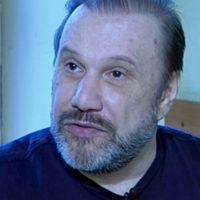 Виктор Батурин собирается судиться с сестрой