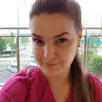 Виктория Райдос о союзе Голубкиной и Ливанова: «Мария всегда думает о балансе»