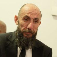 Владимир Кехман вышел из декретного отпуска