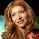 Власти Узбекистана пролили свет на судьбу Гульнары Каримовой