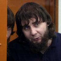 Вынесен приговор убийце Бориса Немцова