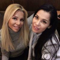 Юлия Салибекова назвала истинные причины развода сестры