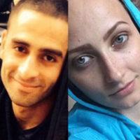 Задержанная в Турции российская семья отказывается возвращаться на родину