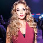 Загляни в звездную косметичку: что скрывает Алена Водонаева