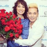 Жена Олега Яковлева: «Думала, если его не станет, то я в первый день умру»