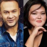 18080 Звезда мюзиклов Дмитрий Ермак спасает больную раком актрису