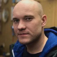 Звезда «Реальных пацанов» Владимир Селиванов впервые стал отцом