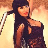 Звезду «Дома-2» Анастасию Полетаеву приговорили к тюремному сроку