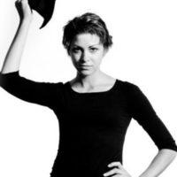 Актриса Полина Шанина покончила с собой