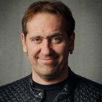 Александр Демидов сообщил о состоянии после ДТП