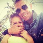 Алексей Панин заговорил об окончании вражды с экс-супругой