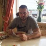 Алексей Самоснов возмущен обвинениями в ДТП