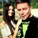 20741 Андрей Чуев заставляет избранницу родить