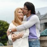 Андрей Малахов: «Мы с Наташей ждем первенца»