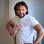 20384 Андрей Малахов запускает вторую программу на «России-1»