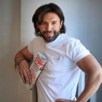 Андрей Малахов запускает вторую программу на «России-1»