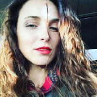 Анна Снаткина затеяла ремонт для дочери