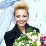 Анжелика Варум запрещает дочери выходить замуж