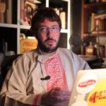 Артемий Лебедев сделал сенсационное признание о личной жизни