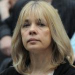 20128 Близкие Веры Глаголевой рассказали о ее борьбе с тяжелой болезнью