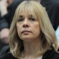 Близкие Веры Глаголевой рассказали о ее борьбе с тяжелой болезнью