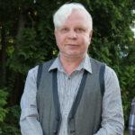 Борис Моисеев о крупных долгах: «Это бред сивой кобылы»