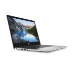 Dell представила гибридные ноутбуки Inspiron 7000 на 8 поколении процессоров Intel