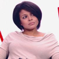 Директор Ирины Понаровской поймала ее приемную дочь на лжи