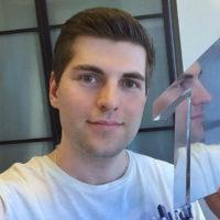Дмитрий Борисов высказался о работе в «Пусть говорят»