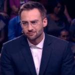 Дмитрий Шепелев не посещает могилу близкого человека