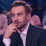 Дмитрию Шепелеву прочат новое место на ТВ
