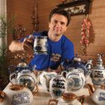 20737 Друзья Тимура Кизякова: «Он не взял ни копейки»