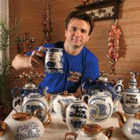 Друзья Тимура Кизякова: «Он не взял ни копейки»
