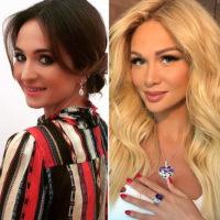 Экс-возлюбленная Баскова дала женский совет Лопыревой