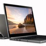 20130 Этой осенью Google выпустит новый Chromebook Pixel и мини-версию смарт-колонки Google Home