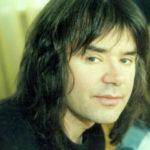 Евгений Осин пропал без вести