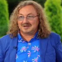 Игорь Николаев признался, за что на него злилась Людмила Гурченко