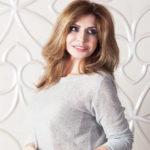 20119 Ирина Агибалова вынуждена покинуть Кипр из-за ухудшения самочувствия