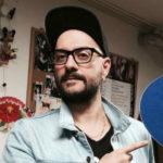 Кирилл Серебренников рассказал о ночи, проведенной в изоляторе